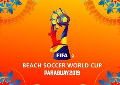 fifa beach 2019
