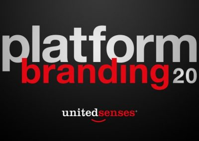 platfom branding 20