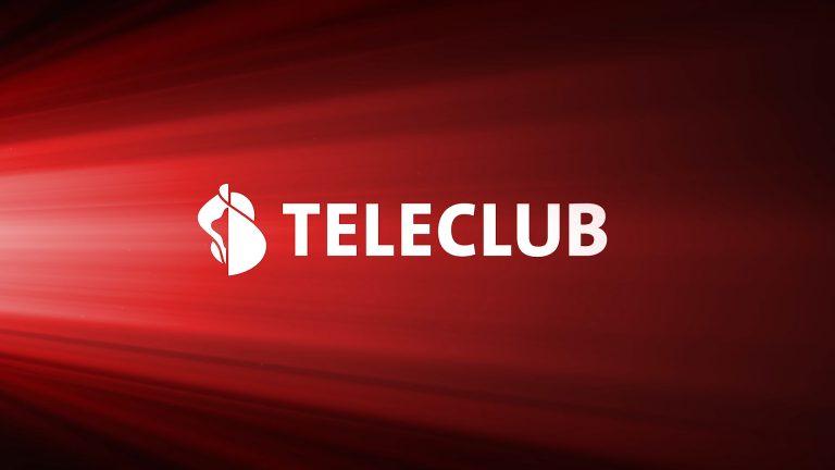 Teleclbu